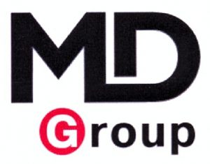 md_group